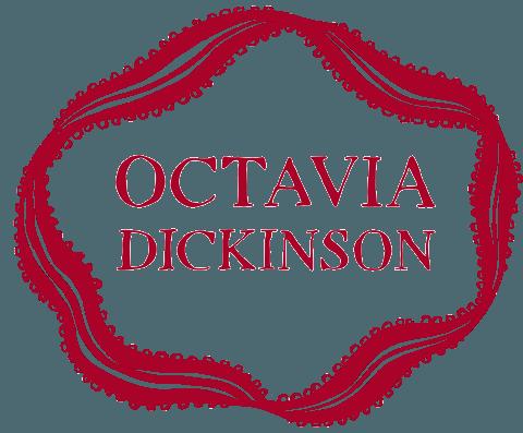 Octavia Dickinson